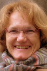 Christine fröhlich1