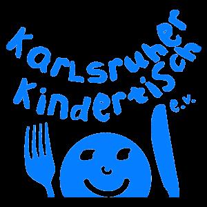 Logo Kindertisch_org_umgekehrt_blass