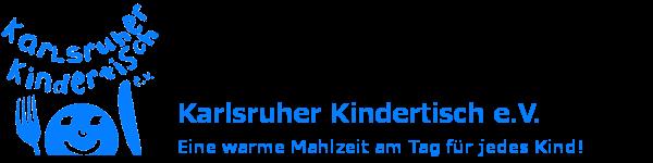 Karlsruher Kindertisch
